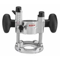 Bosch Systémové príslušenstvo TE 600