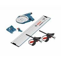 Bosch Systémové príslušenstvo FSN OFA 32 KIT 800