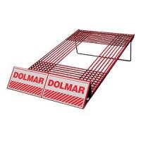 Dolmar Stojan na kosačku 712-000276