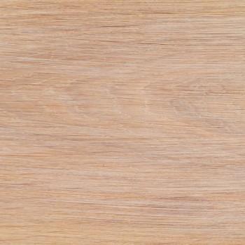 YAGOLIE PARKET interiérový olej na parkety 1l - Farba 01