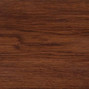 YAGOLIE PARKET interiérový olej na parkety 1l - Farba 05