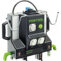 Festool Prípoj energie/odsávania EAA EW/DW CT/SRM/