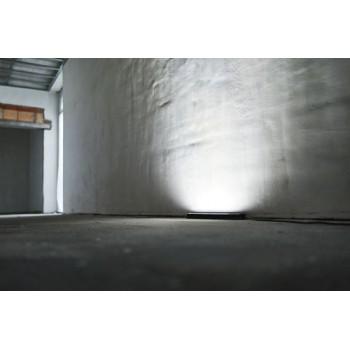 FESTOOL Kontrolné svetlo STL 450 SYSLITE