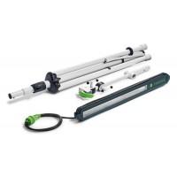Festool Kontrolné svetlo STL 450-Set SYSLITE