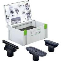 Festool Kontajner na príslušenstvo VAC SYS VT Sort