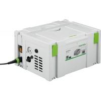 Festool Vákuové čerpadlo VAC SYS VP