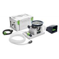 Festool Vákuová súprava VAC SYS Set SE1