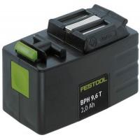 Festool Akumulátor BP 12 T 3,0 Ah