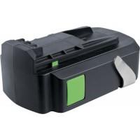 Festool Akumulátor BPC 12 Li 3,0 Ah