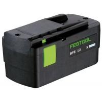 Festool Akumulátor BPS 12 S NiMH 3,0 Ah