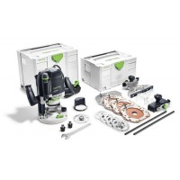 Festool Horná frézka OF 2200 EB-Set