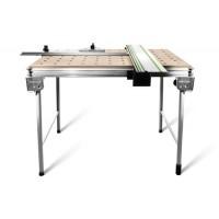 Festool Multifunkčný stôl MFT/3