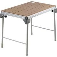 Festool Multifunkčný stôl MFT/3 Basic