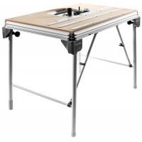 Festool Multifunkčný stôl MFT/3 Conturo-AP