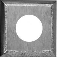Festool Predrezávač CT-HK HW 14x14x2/6