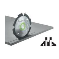 Festool Diamantový pílový kotúč 160x2,2x20 DIA4