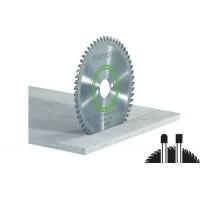 Festool Špeciálny pílový kotúč 170x2,0x30 TF56