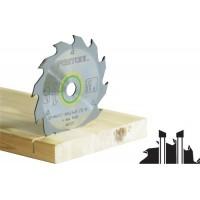 Festool Štandardný pílový kotúč 230x2,5x30 W24
