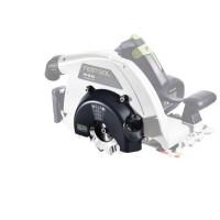 Festool Drážkovacie zariadenie VN-HK85 130x16-25