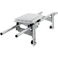 Festool Posúvací stôl CS 70 ST 650