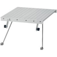 Festool Predĺženie stola CS 70 VL