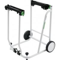 Festool Prepravný vozík UG-KAPEX KS 120