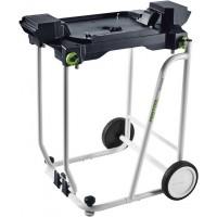 Festool Prepravný vozík UG-KS 60