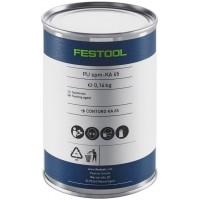 Festool Umývací prostriedok PU spm 4x-KA 65