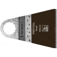 Festool Pílový list na drevo HSB 50/65/J 5x