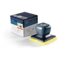 Festool Dávkovač oleja OS-Set HD 0,3 l SURFIX