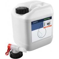Festool Prírodný olej RF OS 5l