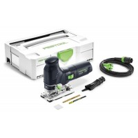 Festool Priamočiara píla PS 300 EQ-Plus TRION