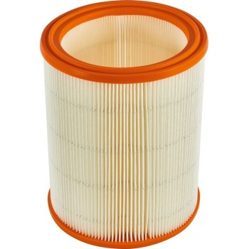 Festool Absolútny filter AB-FI/U