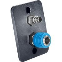 Festool Pneumatický modul DL CT 26/36/48