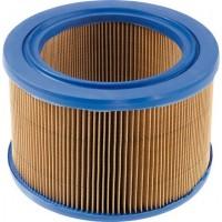 Festool Absolútny filter AB-FI SRH 45