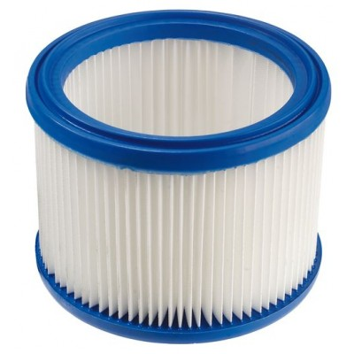 Festool Absolútny filter AB-FI SRM 45/70