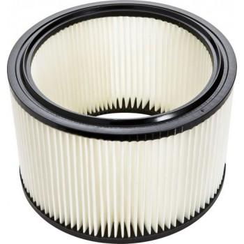 FESTOOL Hlavný filter NANO HF-SRM 45-LHS 225