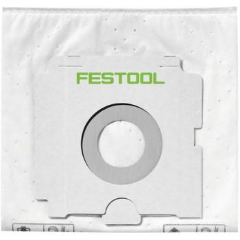 FESTOOL Filtračné vrecko SELFCLEAN SC FIS-CT 26/5