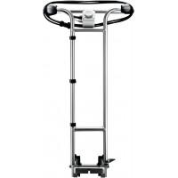 Festool Podlahové vedenie BG-RG 150