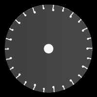 Festool Diamantový rezací kotúč C-D 230 PREMIUM