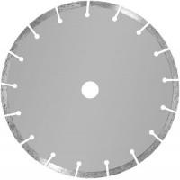 Festool Diamantový rezací kotúč C-D 230 STANDARD