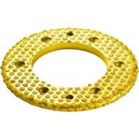 Festool Diamantový kotúč DIA UNI-D150