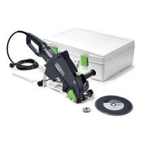 Festool Diamantový systém na rezanie DSC-AG 230