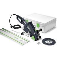 Festool Diamantový systém na rezanie DSC-AG 230 FS