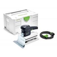Festool Odstraňovač kobercov TPE-RS 100 Q-Plus
