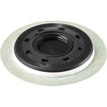 FESTOOL Lamelový tanier FastFix LT-STF D125/RO125