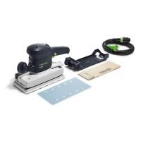 Festool Vibračná brúska RS 200 Q
