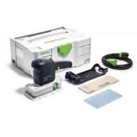 Festool Vibračná brúska RS 300 EQ-Plus