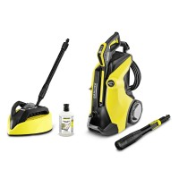 Karcher Kärcher K 7 Full Control Plus Home
