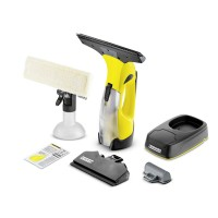 Karcher Kärcher WV 5 Premium Non-Stop Cleaning Kit